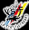 Logo du VSF